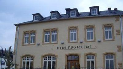 Nitteler Hof