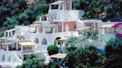 Hotel Raya