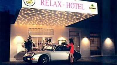 Relax Hotel