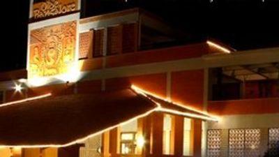 Olde Bangalore Resort & Convention Ctr