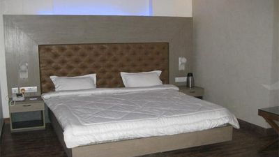 Hotel The W