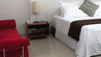 Astra Suite 427 Hotel Galeria