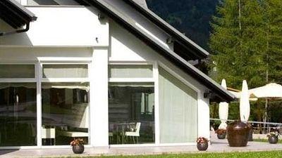 Suite Hotel Klass-Kranjska Gora