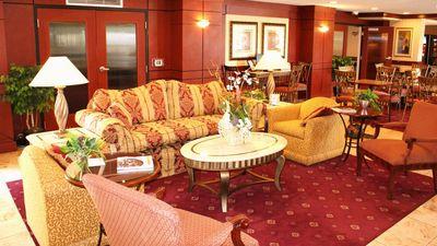 Quality Inn Milwaukee/Brookfield