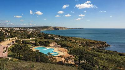 Belver Porto Dona Maria Golf & Resort