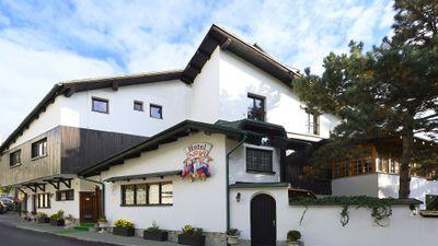 Hotel No 16