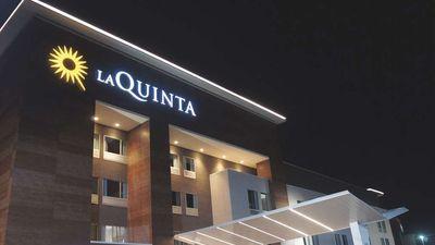 La Quinta Inn & Suites Tuscaloosa
