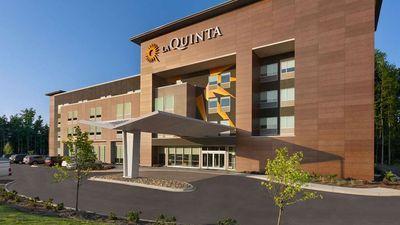 La Quinta Inn & Suites, Rock Hill