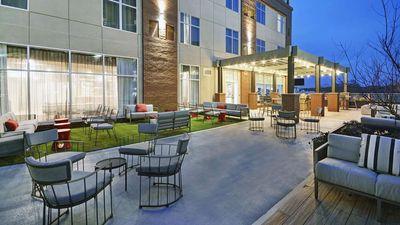 Homewood Suites by Hilton Athens