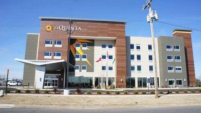 La Quinta Inn & Suites West Memphis