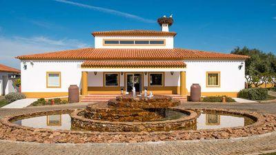 Vila Gale Clube de Campo