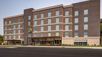 Home2 Suites by Hilton Carmel