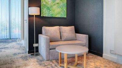 Focus Hotel Premium
