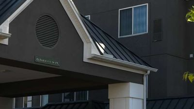 Country Inn & Suites Augusta at I-20