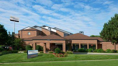 Sonesta Select Minneapolis Eden Prairie
