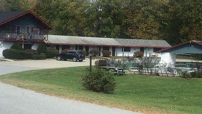 Chalet Motel, A Travelodge by Wyndham
