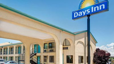 Days Inn Espanola