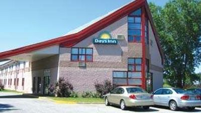 Days Inn Trois-Rivieres