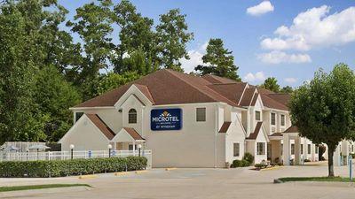 Microtel Inn/Suites Ponchatoula/Hammond