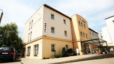 Gewuerzmuehle Hotel