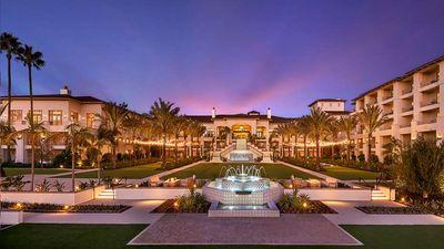 Park Hyatt Aviara Resort/Golf Club/Spa