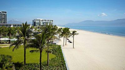 Hyatt Regency Da Nang Resort & Spa