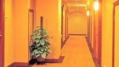 HoldFound Hotel