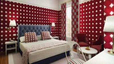 Room Mate Hotel Luca