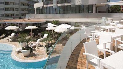 Hotel Premier & Suites