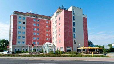 ACHAT Hotel Schwarzheide Lausitz