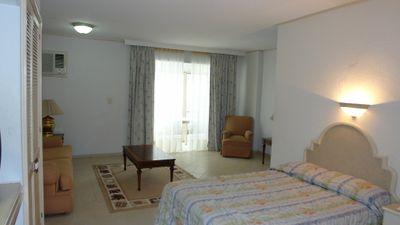 Real de Minas Poliforum Hotel