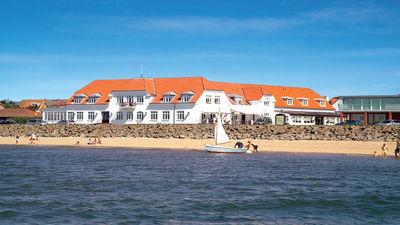 Hjerting Hotel