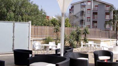 Costazzurra Hotel