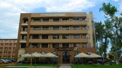 Richmond Hotel Constanta