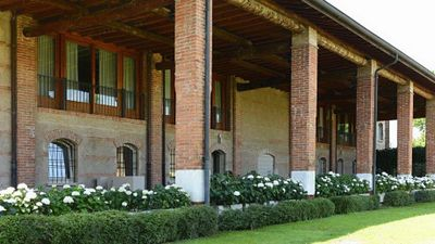 Hotel Santellone Resort
