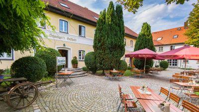 Landhotel Schweiger's