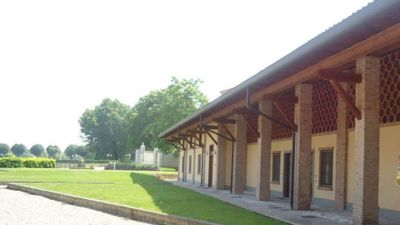 Country House Castelbarco