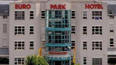 Euro Park Hotel Hennef