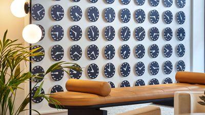 Mercure Hotel Paris XV