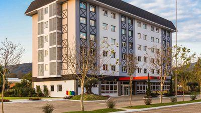 Ibis Igrejinha Hotel