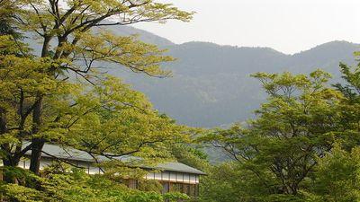 Gora Kadan