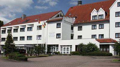 Lobinger-Hotel Weisses Ross