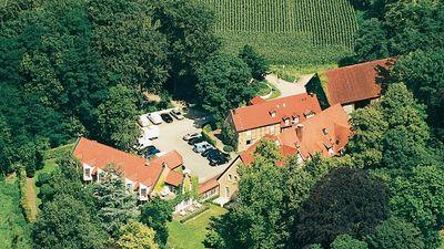 Ringhotel Landhaus Eggert