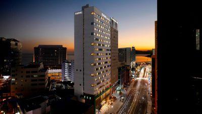 Fairfield by Marriott Busan