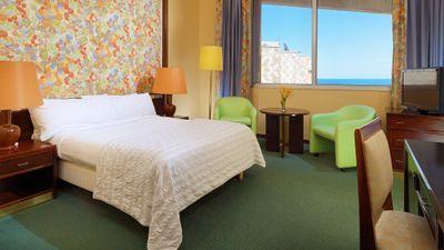 Hotel Re-Ndama