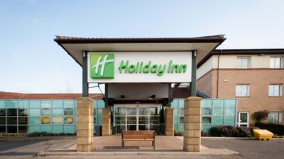 Holiday Inn Darlington North