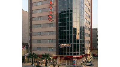 Anemon Izmir