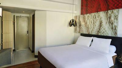 Ibis Yogyakarta Malioboro