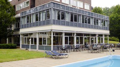 Fletcher Hotel-Restaurant Beekbergen