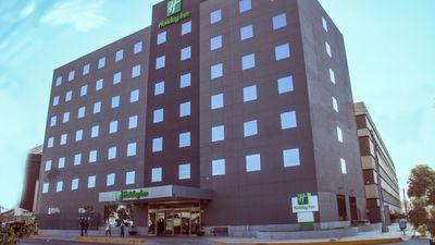 Holiday Inn Piura